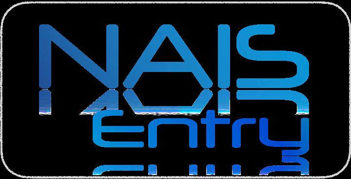 nais_logo_720